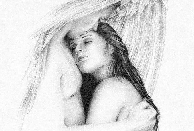 Dream Angel, Anaconda, Amnesia, Animal …………