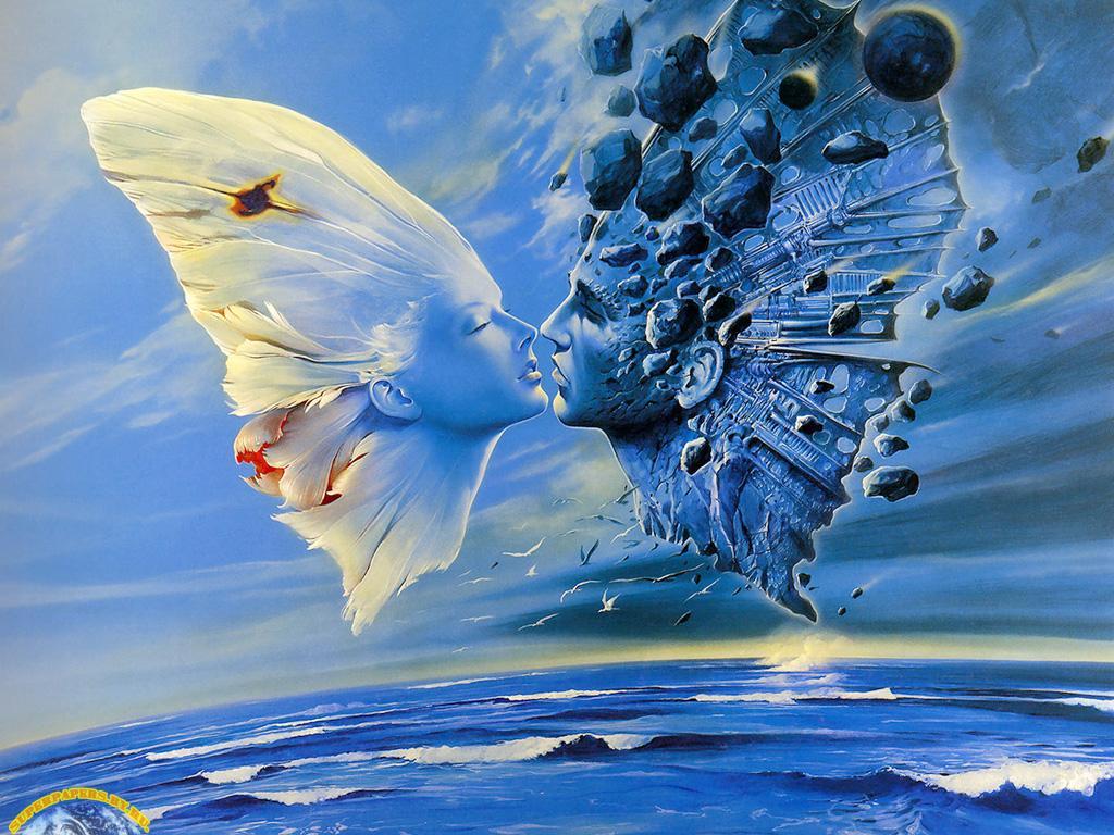 36183 Dream Abortion, Abandonment, Abscess, Abbot .......