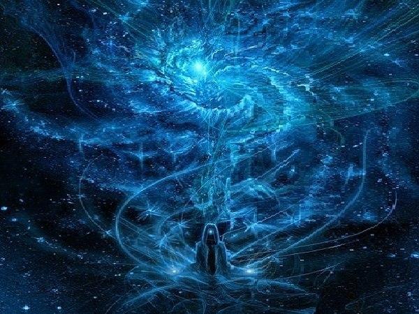 Dream Energy, Engagement, Engine ………
