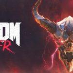 53020 Get AMD's Latest Radeon Crimson ReLive Edition Driver - Version 17.11.4