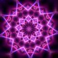 73918 The lunar calendar of meditations for December, 2019