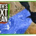 74390 The World's Next Ocean