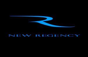 74627 New Regency Sets 'Dark Harvest' With Matt Tolmach Producing; Michael Gilio Adapting Norman Partridge Horror Novel