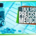 74624 Precision Medicine | SciShow Talk Show