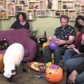 74607 SciShow Livestream Exravaganza!!!