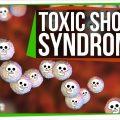 74496 Toxic Shock Syndrome: Way Beyond Tampons
