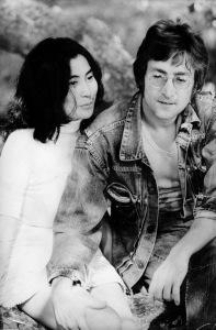 Universal Pictures, Director Jean-Marc Vallée Board John Lennon & Yoko Ono Film