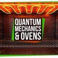 74789 How Quantum Mechanics Saved Physics From Ovens