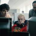 75299 'Black Mirror: Bandersnatch' Trailer: Netflix Teases Event Film, Confirms Date