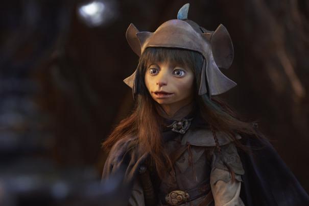 75129 'Dark Crystal: Age Of Resistance' Sets Taron Egerton, Anya-Taylor Joy, Nathalie Emmanuel To Lead All-Star Voice Cast