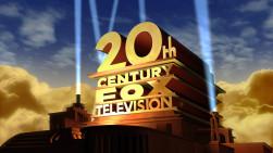 Legendary TV's Edwin Chung Joins 20th Century Fox TV As VP Comedy Development