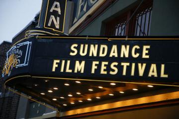75804 Michael Jackson 'Leaving Neverland' Docu Threats Has Sundance & Police Anxious