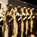 77377 Academy Awards In Dreams