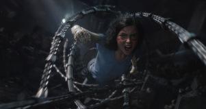 'Captain Marvel' Tramples Internet Trolls & Skyrockets To $157M-$160M Opening – Update