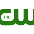77251 'Glamorous': Chester Lockhart & Brady Dalton Richards Cast In CW Drama Pilot