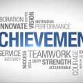 77775 Achievement in dreams