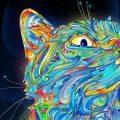 77777 Acid / LSD In Dreams