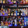 79203 Alcohol