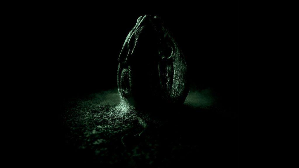 79210 Alien dream
