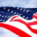 79658 American Dream In Dreams