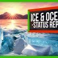 81898 Our Oceans Aren't Doomed… Yet? | SciShow News
