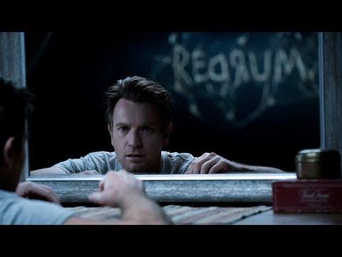 83027 STEPHEN KING'S DOCTOR SLEEP - Final Trailer [HD]