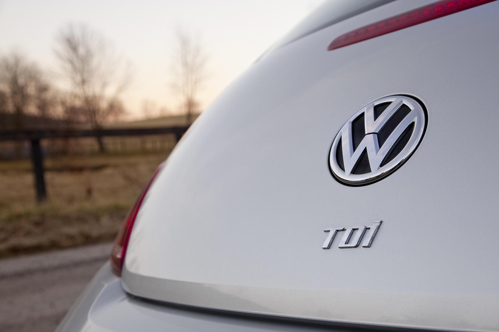 83292 Volkswagen's Dieselgate Nightmares Have Returned