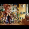 84149 BIRDS OF PREY – Soundtrack Trailer