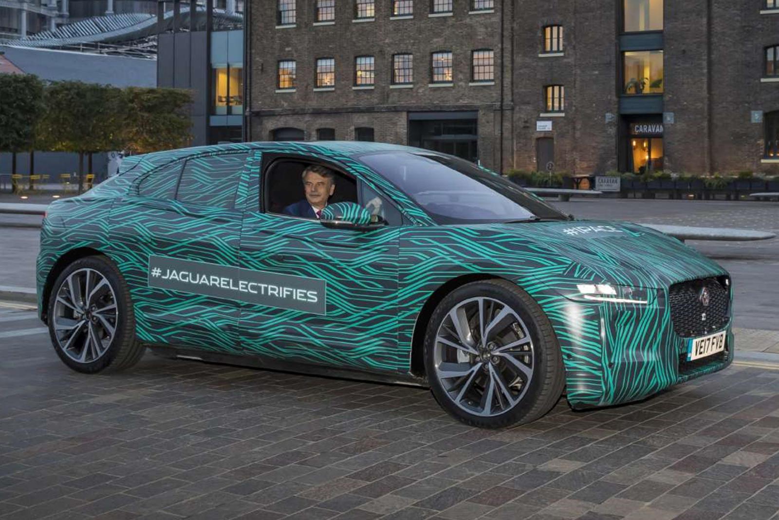 84468 Jaguar Land Rover Boss Calls It Quits At A Crucial Time