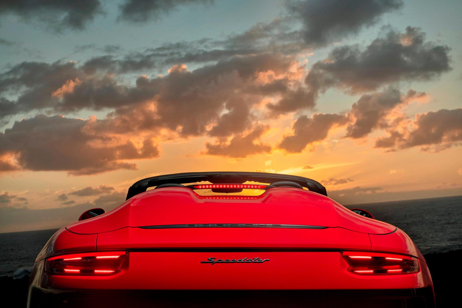 85579 Porsche Promises It'll Never Do What Bugatti Does