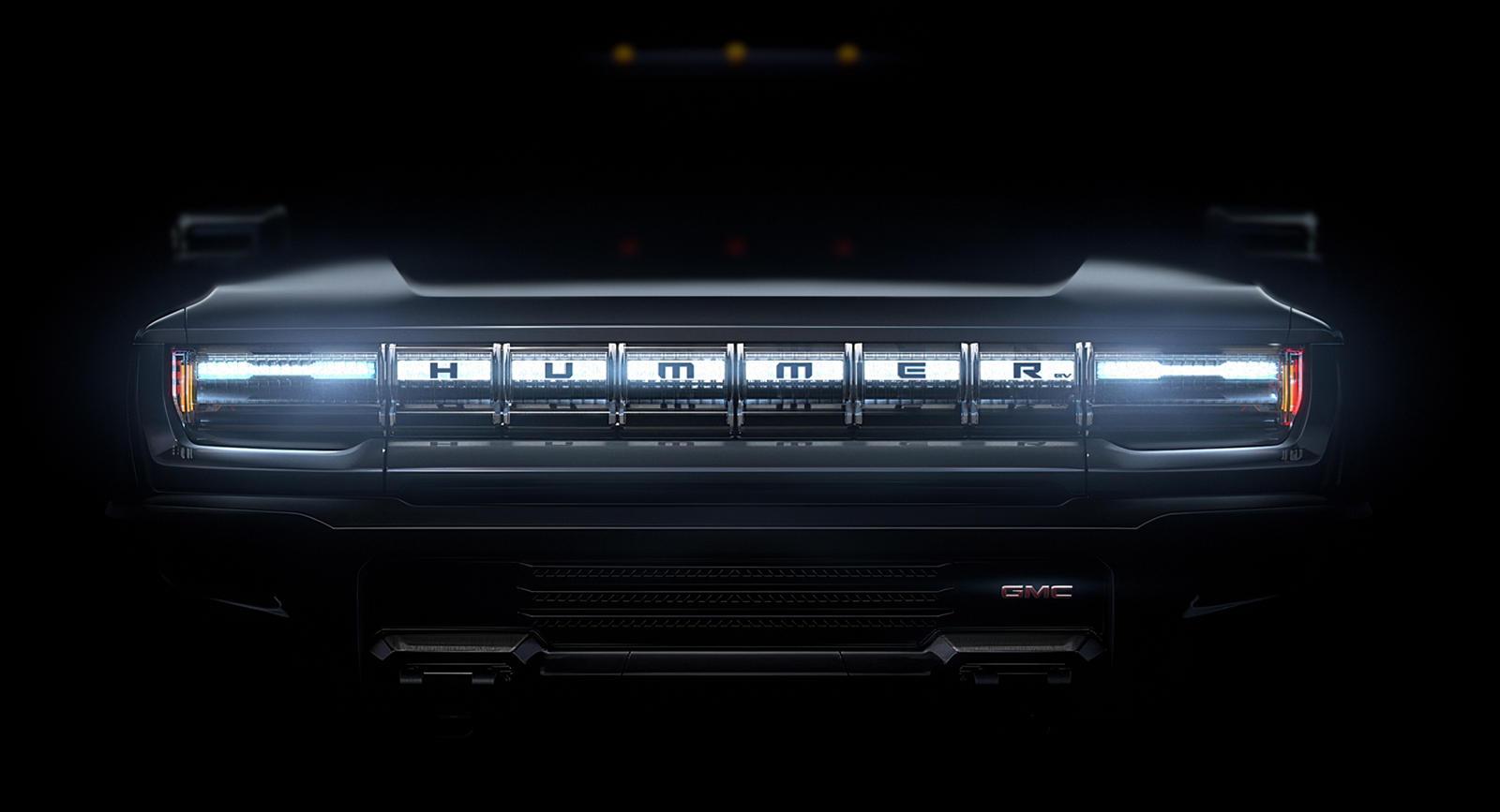 85842 Honda And GM Make A HUGE Announcement