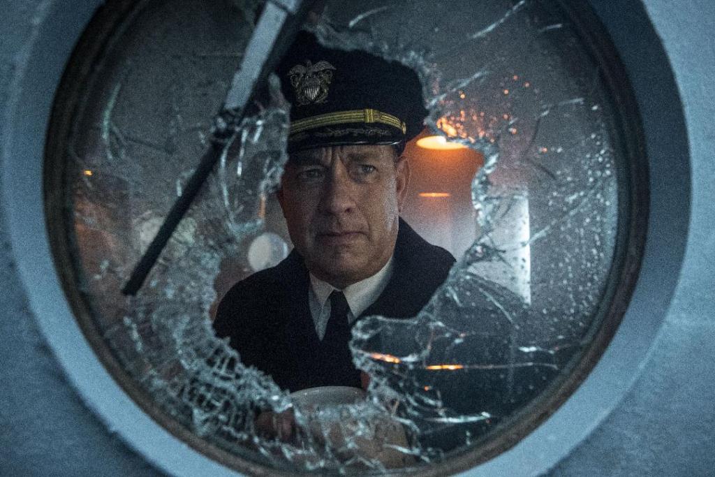International Insider: 'War Of The Worlds' Leads Drama Restarts; UK Studio Space Race; Johnny Depp Trial