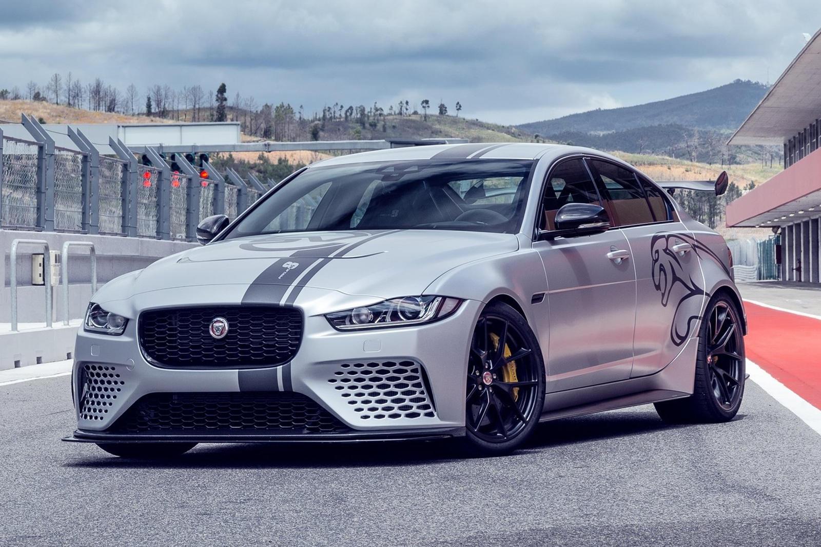 88835 Official: Jaguar Land Rover Announces New CEO