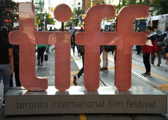 88856 Toronto Sets 2020 Lineup: Werner Herzog, Regina King, Mira Nair, Francois Ozon, Naomi Kawase Titles Join Hybrid Edition