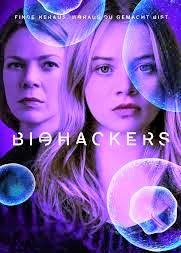 89654 Netflix Renews German Original 'Biohackers' For Second Season