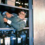 89600 Anthony Hemingway To Direct Legal Drama 'Train Man'