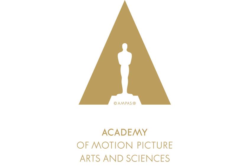 90508 Academy Unveils 2020 Nicholl Fellowships Winners
