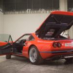 91446 The Ferrari 308M Is A Stunning $600,000 Restomod