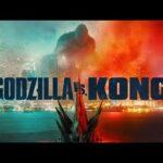 93802 Godzilla vs. Kong – Official Trailer