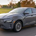 95013 Hyundai's Battery Fire Recall Has Huge Financial Repercussions