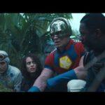 95341 THE SUICIDE SQUAD - Rebellion Trailer