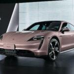 95772 Porsche Pouring Millions Into Revolutionary Battery Tech