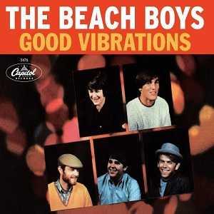 96073 Good Vibrations
