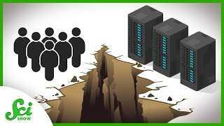 96314 Detecting Earthquakes: AI vs. Citizen Scientists